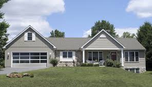Glass Garage Door Sales and Installation in Denver Englewood and