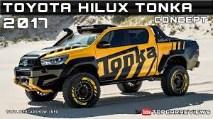 2017 Toyota HiLux Tonka Concept Review Rendered Price Specs Release ... 2012 Toyota Tacoma Review Ratings Specs Prices And Photos The Used Lifted 2017 Trd Sport 4x4 Truck For Sale 40366 New 2019 Wallpaper Hd Desktop Car Prices List 2018 Canada On 26570r17 Tires Youtube For Sale 1996 Toyota Tacoma Lx 4wd Stk 110093a Wwwlcfordcom Reviews Price Car Tundra Pickup Trucks Get Great On Affordable 4 Pinterest Trucks 2015 Overview Cargurus Autotraderca