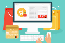 5 Ways To Reduce Customer Fears Around Checkout Latest Bath And Body Works Coupon Codes December2019 Buy 3 Urinary Tract Cat Food Wet Food Digital Coupons Tla Video Coupon Codes Fashion Faith Improving Cversions On Your Checkout Page Through Great Ux Zappos Data Breach Settlement Users Get 10 Store Discount Uggs October 2016 Cheap Watches Mgcgascom Ju Ju Be Code 2018 Lucas Oil Code Competitors Revenue Employees Ecommerce Intelligence Chart 2019 Path To Purchase Iq Black Friday Babolat Aepro Bag