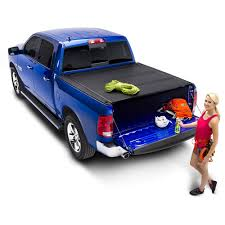 Bak Industries Tonneau Covers For Dodge Ram Trucks 2003-2018 OEM REF ... Economy Rollup Truck Tonneau Cover Fits 2019 Ram 1500 New Body Lund Intertional Products Tonneau Covers Gator Trifold Folding Video Reviews Advantage Truck Accsories Hard Hat Bak Revolver X2 Rollup Bed Are Fiberglass Covers Cap World Trident Toughfold Dodge 2500 8 02019 Truxedo Truxport What Are Why You May Want One Lomax Professional Series Alterations Coverhard Retractable Alinum Rolling Usa Bak Industries Roll Up For 19982013 Gmc