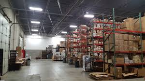 Cisco Flooring Supplies Brandon Fl by Courier Service Archives American Expediting