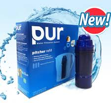 Pur Faucet Filter Replacement Instructions by 100 Pur Faucet Filter Refill Tap Water Filter Walmart Brita