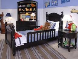 children s furniture from toddler to teen here s furniture that