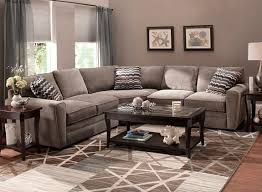 Raymour And Flanigan Sofa Bed by Microfiber Sectional Sofa Microfiber Sectional Sofa Sectional
