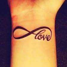 Tattoo Quotes Photos Cute For Girls