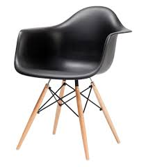 Eames Style DAW Dowel Armchair Eames Plastic Armchair Daw 3d Cgtrader Replica Chair Ding Chairs Nick Scali Online Style Dark Gray With Wood Eiffel Charles Ray Office Upholstered Grey Cult Uk Armchair Model White And Dowel Light Buy The Vitra Utility Dowel Kids Vetrohome Modern Fniture