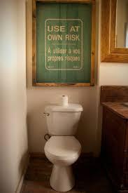 die lustigsten badezimmer ideen im netz gefunden lustiges
