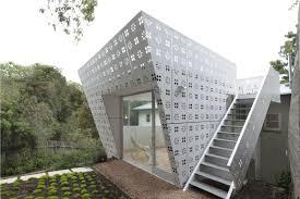 100 Xten Architecture Diamond House XTEN Archello