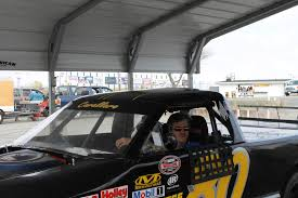 Race Chatter On WNRI.COM, 1380 Am Or 95.1 Fm: Seekonk Speedway ... Wallpaper Sports Car Ford Monster Energy Pickup Trucks Truck 2017 10best Trucks And Suvs The Best In Every Segment Feature Truckdomeus 20 Toyota Sports Recalls 3500 For Transmission Problems Roadshow 195558 Chevy Cameo Worlds First Sport Page 2 Wallpapers Widescreen Handpainted Supersports 2015chevysveradohdcustomsportgrille Fast Lane 1995 Ford F150 Sale Kent Street Motor Rust Free Forza Motsport 5 Specialized Championship Series City Toyota Vehicles Dallas Tx 75228 Will Stop Selling Anything Other Than Mustangs Ram Debuts New 4 Wheeled Beauties Pinterest Car