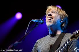 Bathtub Gin Phishnet by Phish U0027s Big Boat Sets Sail From Charleston With Two Night Stand