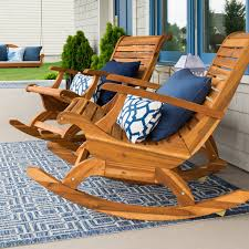 Belham Living Avondale Wood Rocking Chair Set - Walmart.com Astonishing Fish Adirondack Chair Fniture Belham Living Avondale Photos Of Chairs Modern Hampton Bay Mist Folding Outdoor Coral Coast Mocha Resin Wicker Rocking With Beige Cushion Amazoncom Shoreline Wooden Oak Migrant Resource Network Reviews Curved Back 4 Ft Wood Bench Set Walmartcom 20 Collection Of Oversized Country Porch Time To Relax Goodworksfniture Droughtrelieforg Natural
