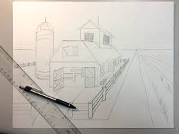 One Point Perspective Barn Watercolor Painting Lesson - Create Art ... Country Barn Art Projects For Kids Drawing Red Silo Stock Vector 22070497 Shutterstock Gallery Of Alpine Apartment Ofis Architects 56 House Ground Plan Drawings Imanada Besf Of Ideas Modern Best Custom Florida House Plans Mangrove Bay Design Enchanted Owl Drawing Spiral Notebooks By Stasiach Redbubble Top 91 Owl Clipart Free Spot Drawn Barn Coloring Page Pencil And In Color Drawn Pattern A If Youd Like To Join Me Cookie