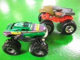 MONSTER JAM TRUCK PRIME EVIL + INCREDIBLE HULK 1/64 SCALE LOT OF 2 ... Jual Hot Wheels Monster Jam Hulk Loose Di Lapak Story Kids Superfunk02 Steve Kinser 124 11 Quake State 2003 Sprint Car Xtreme Marvel Spider Man Hogan Big Truck Funny Race Lego Super Heroes Vs Red Build Toy Set For C4d Cafe Gallery Wwwc4dcafecom Channel National Rock Racing Association Wwe Top 10 Halloween Havoc Moments Featuring Goldberg Bret Hart And Sales Sri Lnaka Modified Cars Where Are They Now The Hulkster Dungeon Of Doom Trucks Vs 76078 At Mighty Ape Nz Ryan Bramhall Buggy Sharks Spiderman Cartoon While Fishing