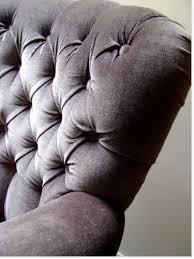 comment enlever des auréoles sur un canapé en tissu canapé propre au bicarbonatemonbicarbonate fr