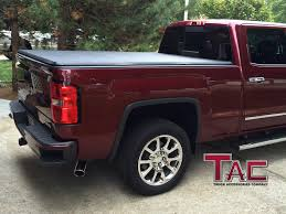 Amazon.com: 2014-2017 Chevy Silverado/GMC Sierra Crew Cab 1500 ... Kayaks On Heavyduty Truck Bed Cover Gmc Sierra Flickr 2017 Sierra 1500 Magnum Gear Undcover Ultra Flex Lids And Pickup Tonneau Covers Soft Trifold Bed Covers Tonneau Rough Country Stepside Cover Options Performancetrucksnet Forums 42018 Hard Folding Bakflip G2 226121 Hidden Snap For Chevy Silverado Extang Revolution A Canyon Youtube Ford Super Duty Gets Are Caps Medium 8 19992006 Retraxpro Mx