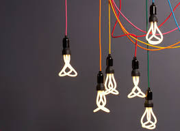 what are the most expensive lightbulbs realtor com