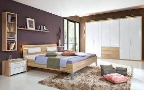 loddenkemper schlafzimmer bianco weiß eiche