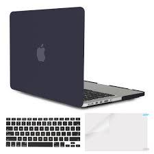 ArktisPRO Tastaturabdeckung Für MacBook Air 13
