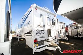 Arctic Fox Camper Truck Camper RV Sales 8 Floorplans - Satukis.info Used 2008 Northwood Arctic Fox 811 Truck Camper At Niemeyer Trailer Rvnet Open Roads Forum Campers The New Camper Is 109399 2012 990 For Sale In Lynden Wa 2010 Truck Floorplans 2011 Reno Nv Us 34500 New 2018 1150 Kittrell Nc 2013 1140 4913 Gregs Rv Place 2017 992 Review Fox And Wet Bath Sale Awesome A990s American Grand Rapids Mi