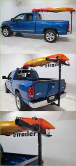 New Truck Bed Kayak Rack Unique – Kururin Retraxpro Mx Retractable Tonneau Cover Trrac Sr Truck Bed Ladder Review Of The Thule Xsporter Pro Rack Etrailer Bwca Cap Canoeladder Rack Boundary Waters Gear Forum Together With Toyota Ta A Kayak Racks As Well Ford Top 5 Best For Tacoma Care Your Cars Inspirational With Tonneau All About Boat Utility Pinterest And Camp Trailers Homemade Ftempo Souffledevent Oem Roof 2 Kayaks Is It Possible World Oak Orchard Canoe Experts Pick Up Rear Kayaks Awesome Specialized Will You Bases Cchannel Track Systems Inno