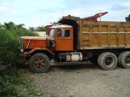 Autocar Dump Truck   Mapio.net Factory 2 Start Autocar Dump Truck Bill Yeomans Would Soon Go Original 1941 U2044 4x4 Wwii Coe Dump Truck Complete 1926 Model 27hpds Pictures 1994 Volvo White Gmc Acl Item B2443 Sold Thu Rental In Kansas City 5 Yard In 16 Ox Body 1996 Used Heavy Equipment For Sale Semis Tractors Trailers Loaders 1970s Red My Pictures Pinterest All Wheel Drive Holmes 850 Twinboom One Buckin Serious Company Tractor Cstruction Plant Wiki Fandom Powered Autocar Dump Truck Dogface Sales