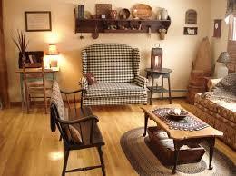 living room charming primitive living rooms furniture living room