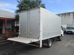 2012 MITSUBISHI CANTER – BOX / TAIL LIFT | | Just Trucks Filemitsubishi Fuso Fh Truck In Taiwanjpg Wikimedia Commons Mitsubishi 3o Tonne Box With Ub Tail Lift 2014 Blackwells 2001 Fe Box Item Db8008 Sold Dece Truck Range Bus Models Sizes Nz Canter 3c15d Double Cab Tipper 2017 Exterior Fujimi 24tr04 011974 Fv Dump 124 Scale Kit 2008 Mitsubishi Fuso Canter Fe180 Findlay Oh 120362914 The New Fi And Fj Trucks Motors Philippines Double Decker Recovery Truck 2010reg Lez Responds To Fleet Requests Trailerbody Builders New Sales Houston Tx Intertional