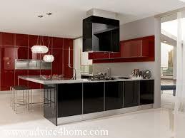 RG Kitchens Bilaspur Best Modular In
