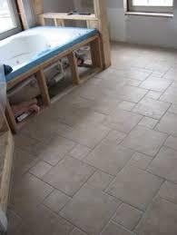 ivetta white porcelain tile lowes rozferrybath