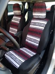 Custom Seat Covers Made Specifically For Your Vehicle | King Of Seat ...