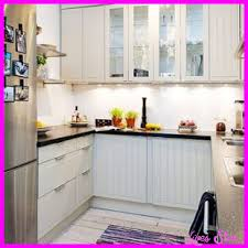 Small Kitchen Design Ideas Budget 10 On A Hairstyles