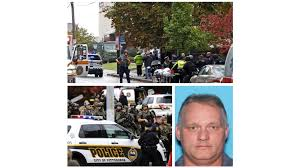 11 Killed, 6 Injured In Pittsburgh Synagogue Attack East Pittsburgh Police Shooting Of Antwon Rose Officer Charged Vox It Was Boom 2 Dead In Ohio Township Women Rock Dress For Success The Legend Pittsburghs Sharpest Wiseguy Flashback Ozy Day Chevrolet Monroeville Serving Greater Chevy Drivers Two Men And A Truck 455 Photos 67 Reviews Home Mover 3555 Mystery Ghost Bomber History Center Greensburg Man Dies Two Others Injured Salem Crash Two Men And Truck North Dallas Facebook 28 Best Movers Pa Get Free Moving Quotes Team Police Search Suspended Who Fired At Penn Hills