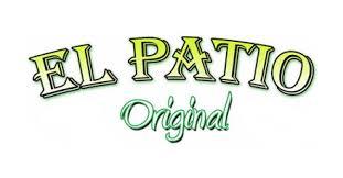 El Patio Fremont Number by El Patio Original Delivery In Fremont Ca Restaurant Menu Doordash