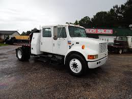 Dump Truck 2000 International 4700 Truck For Sale 1997 Intertional 4700 Dump Truck 2000 57 Yard Youtube 1996 Intertional Flat Bed For Sale In Michigan 1992 Sa Debris Village Of Chittenango Ny Dpw A 4900 Navistar Dump Truck My Pictures Dogface Heavy Equipment Sales Used 1999 6x4 Dump Truck For Sale In New