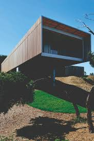 100 Magazine Houses House With The Most The Toast Of The Coast Mornington Peninsula