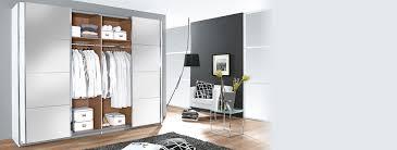 kleiderschränke günstig kaufen möbel