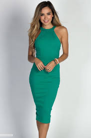 top 25 best classy cocktail dress ideas on pinterest classic