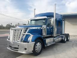 International Trucks In North Las Vegas, NV For Sale ▷ Used Trucks ... Intertional Trucks In Las Vegas Nv For Sale Used On Greenlightc 164 Hd Series 9 2013 Durastar 1963 Harvester Armored Truck Ih Loadstar 1600 Box Intertional 4300 54791900 Scenes From The Antitrump Protaco Protest In Munchies Masque Billboard Terminals Innear Page 1 Ckingtruth Forum Usa Jan 17 2017 Tip Stock Photo Edit Now 570828115 20160930_151340 News Tommy Bahama Stores Restaurants Maui Food