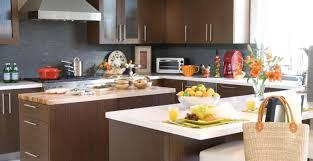 cabinet ravishing kitchen cabinet hardware ideas pinterest