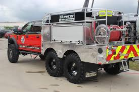 6×6 FIREWALKER – Skeeter Brush Trucks Instagram Photos And Videos Tagged With Grassfire Snap361 The Skeeter Allterrain Package Atp Brush Trucks Dodge Truck Built By Pinterest On Twitter Jordan Vol Fire Department In Rcueside Flatbed Type 5 Stations Apparatus Mclendonchisholm Custom Vehicles Got A Grant Give Us Call Youtube