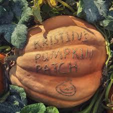 Central Illinois Pumpkin Patches by Kristin U0027s Pumpkin Patch Home Facebook
