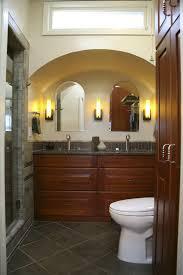 Home Depot Bathroom Sconces by Bedroom Lighting Bathroom Lighting Fixtures Bathroom Lighting
