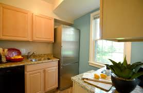 Apartment For Rent Near Metro In Alexandria, VA Brooklyn Apartments For Rent In Dtown At 125 Court Apartment New York City Rental Homeaway Magnificent Missauga Bloor And Havenwood Townhomes 20 Best In Bradenton Fl With Pictures 413 Microriomba1 Buenos Aires For Sage Condos Austin Dallas Ft Worth Tx Dfw Urban Realty Orlando Fascating One Bedroom Studio Ideas Pretty 1 Fresh Large Home Interior Design 2 Bedroom Loft Luxury Apartment Renting Grands Boulevards 75009 Paris