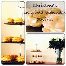 Christmas Tree Meringues Sainsburys by Jo U0027s Blue Aga Christmas