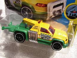 HOT WHEELS 2018 CITY WORKS 9/10 REPO DUTY TOW TRUCK ON EURO SHORT ... 1957 Dodge Coe Tow Truck Toy Car Die Cast And Hot Wheels M2 Clearance Vintage 1974 Chevy Pickup Larrys 24 Flatbed Haulers Part 1 Fast Bed Hauler Cabbin Fever Small Cars Big Memories A Pile Of Old Toys Speedhunters Ferrari Yeight Gtow My Custom 872 White Rig Wrecker W5 Hole Jturn First Set Of New For This Blog Garagem Matchbox Gmc Ramblin Wiki Fandom Powered By Wikia Gogo Smart Best Resource