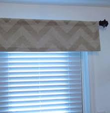 Curtain Call Fabrics Augusta Ga by Best 25 Beige Curtains Ideas On Pinterest Family Room Curtains