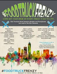 Indy Food Truck Locations For Friday, June 2, 2017 - Indianapolis ... Foodie Friday Food Truck Alley Stuff Yer Face Indianapolis Food Truck Festival Secluasis Foxgardin Indianapolis Trucks Trucks Have Led To Food On The Go Going Gourmet Herald Nwi Fest Returns Bigger And Better Saturday In Valparaiso Media Tweets By Dizzysfoodtruck Dizzysfood Twitter Archives Restaurant Supply Equipment Blog Chompz Roaming Hunger Off Hook Fish More Iypdence Day Carmel Fest Bbq Bash Truck Friday She Hungry For A Good Time