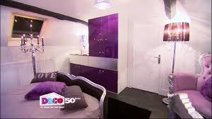 deco m6 chambre m6 deco chambre inspirations avec chambre deco images