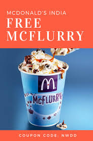 Pin On Hacking Mcdonalds Card Reload Northern Tool Coupons Printable 2018 On Freecharge Sony Vaio Coupon Codes F Mcdonalds Uae Deals Offers October 2019 Dubaisaverscom Offers Coupons Buy 1 Get Burger Free Oct Mcdelivery Code Malaysia Slim Jim Im Lovin It Malaysia Mcchicken For Only Rm1 Their Promotion Unlimited Delivery Facebook Monopoly Printable Hot 50 Off Promo Its Back Free Breakfast Or Regular Menu Sandwich When You