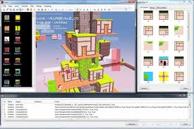 Tiled Map Editor Unity by Cool Indie Level Editors Rocket 5 Studios